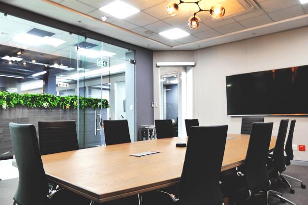 CapeBC_Boardroom